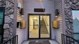 12501 17th Avenue - Photo 2