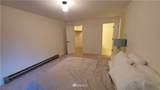 12501 17th Avenue - Photo 12