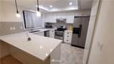 12501 17th Avenue - Photo 4