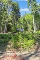 2321 Cushman Ridge - Photo 33