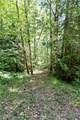 2321 Cushman Ridge - Photo 34