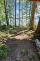 2321 Cushman Ridge - Photo 35