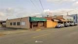 211 Stewart Avenue - Photo 1