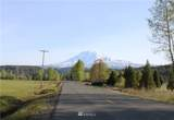 0 XXXXX Mt Adams Recreation Area Road - Photo 1