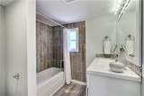 15718 Ordway Drive - Photo 11