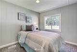 15718 Ordway Drive - Photo 12