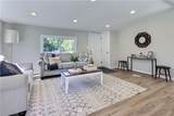 15718 Ordway Drive - Photo 3