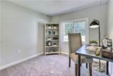 15718 Ordway Drive - Photo 8
