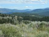0 Tbd High Country Dr W - Photo 1