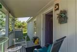 7900 Stine Hill Road - Photo 5