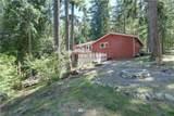 240 Mount Seattle Way - Photo 18