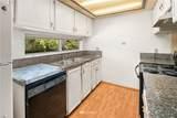 4047 145th Avenue - Photo 13