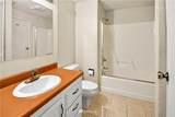 4047 145th Avenue - Photo 17