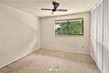 4047 145th Avenue - Photo 21