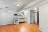 855 85th Street - Photo 4