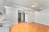 855 85th Street - Photo 6