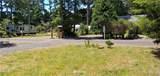 30706 L Place - Photo 10