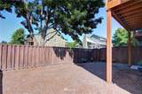 119 Loganberry Court - Photo 31