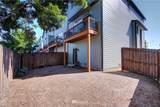 119 Loganberry Court - Photo 32