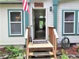 11320 141st Avenue Ct - Photo 2
