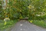 13316 Jordan Trails Road - Photo 1