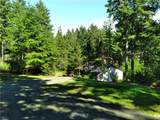 31 Sandy Lake Road - Photo 37