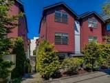 3609 Interlake Avenue - Photo 1