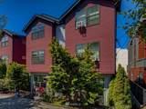 3609 Interlake Avenue - Photo 2