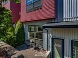 3609 Interlake Avenue - Photo 3