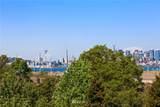 3213 Harbor Avenue - Photo 14