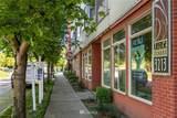 3213 Harbor Avenue - Photo 19