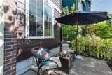 850 4th Avenue - Photo 2