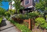 850 4th Avenue - Photo 28