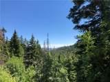 10 Blewett Ridge Drive - Photo 1