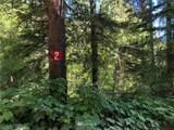 10 Blewett Ridge Drive - Photo 2