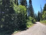 10 Blewett Ridge Drive - Photo 11