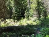 10 Blewett Ridge Drive - Photo 3