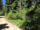 10 Blewett Ridge Drive - Photo 4