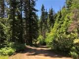 10 Blewett Ridge Drive - Photo 5