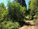 10 Blewett Ridge Drive - Photo 6