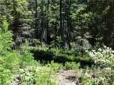 10 Blewett Ridge Drive - Photo 7
