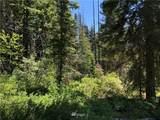 10 Blewett Ridge Drive - Photo 8