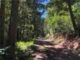 10 Blewett Ridge Drive - Photo 9