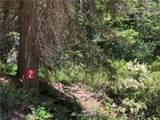 10 Blewett Ridge Drive - Photo 10
