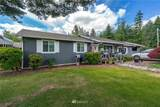 163 Stearns Road - Photo 16