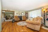 163 Stearns Road - Photo 17
