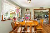 163 Stearns Road - Photo 23