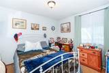 163 Stearns Road - Photo 30