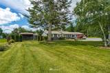 163 Stearns Road - Photo 4