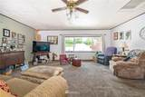163 Stearns Road - Photo 33